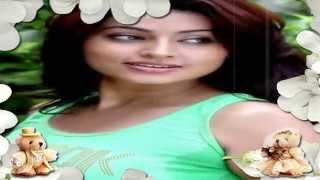 getlinkyoutube.com-हुरब जतने लाठी रे तोर जाई फाटी रे ༺❤༻ Bhojpuri Hot Songs 2015 ༺❤༻Raunak Anshu [HD]