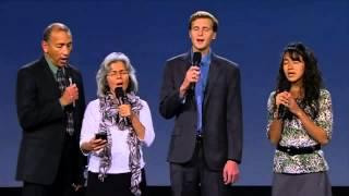 getlinkyoutube.com-GYC 2014 - God Alone (The Nebblett Family)