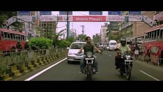Chappa Kurish 2011 1CD DVDRip x264 AC3 ESubs Team MDRwww mastitorrents com