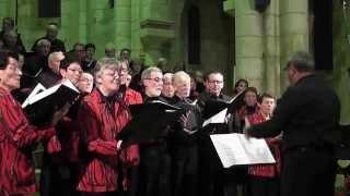 getlinkyoutube.com-Cantate de Noël