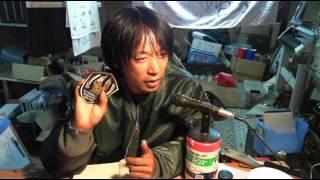 getlinkyoutube.com-艦内放送:実はモンブランには栗が乗ってるんだZ!!
