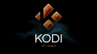 getlinkyoutube.com-Top 5 Video Add-ons for Kodi 15 & 16 - The 5 Most Popular Kodi Add-ons