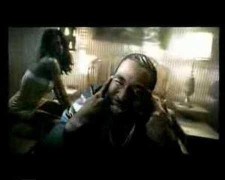 Got You de Pharoahe Monch Letra y Video