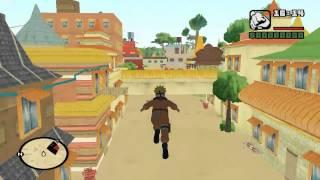 getlinkyoutube.com-GTA SA - Shinobi World (WIP)