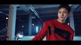 [MV] Samuel「Candy-Japanese Ver.-」 width=