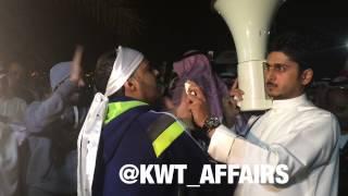 getlinkyoutube.com-شيلات احمد سيار في تجمع الاثنين
