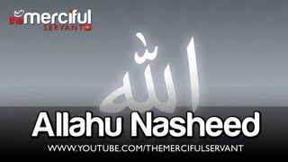 getlinkyoutube.com-Allahu (Heart Touching Nasheed)