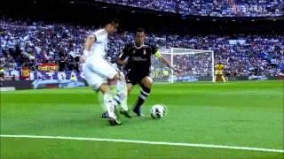getlinkyoutube.com-Cristiano Ronaldo Sinistro !