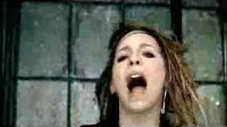 Belinda - Boba Niña Nice [OFFICIAL MUSIC VIDEO]