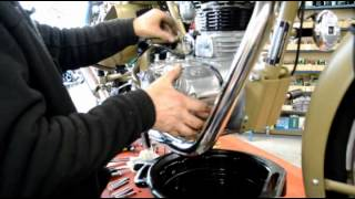 getlinkyoutube.com-royal enfield 500 classic efi 2012 kit conversion injection carburateur.avi