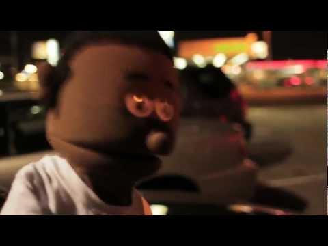 Peanut Live 215 Philly ( Peanuts Karma )