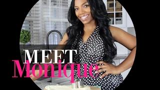 getlinkyoutube.com-Divas Can Cook Channel Trailer