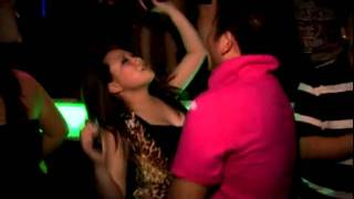 getlinkyoutube.com-Malaysia club life