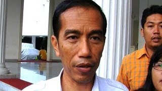 getlinkyoutube.com-Benarkah Jokowi ingin makam Uje jadi cagar budaya? - Was Was 2 Mei 2013