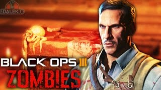 getlinkyoutube.com-Black Ops 3 ZOMBIES - *NEW* EASTER EGG CIPHER CODE! Hidden Cipher in Pack A Punch! (Shadows of Evil)