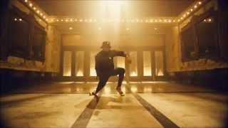 Zero- Chris Brown