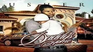 getlinkyoutube.com-Usher - Hey Daddy (Official Music Video) DIRTY Version
