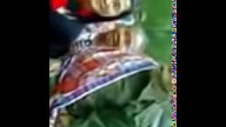 getlinkyoutube.com-Misteri Mayat Hidup Berjalan di Tana Toraja