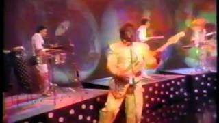 getlinkyoutube.com-Jesse Johnson - Crazay -featuring Sly Stone