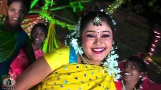 getlinkyoutube.com-Badi Bes | Oraon | Kurukh | Song | 2016 | Jharkhand | Video Album - Aso Lagan