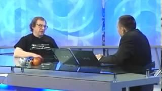 getlinkyoutube.com-Сергей Мавроди  и Степан Демура РБК