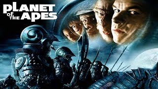 Planet of the Apes (2001) in hindi dubbed link