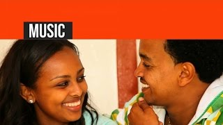 LYE.tv - Salina Tsegay - Mnada Mnada | ምናዳ ምናዳ - New Eritrean Music 2015