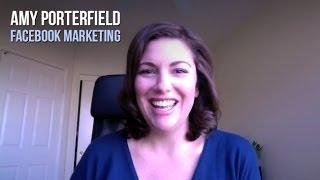 getlinkyoutube.com-Amy Porterfield Facebook Marketing and FB Ads Tactics