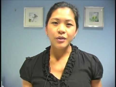 Dr. Rida Wang - Naturopathic Medicine & Acupuncture - Cross Roads Naturopathic