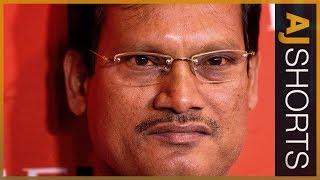 🇮🇳Arunachalam Muruganantham: India's Menstruation Man|अरुणाचलम मुरुगनमंथम: भारत के मेनस्ट्राशन मैन