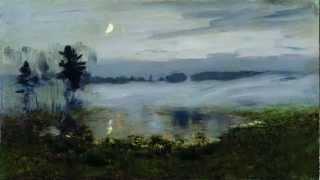 getlinkyoutube.com-L. Boccherini: Complete Cello Sonatas