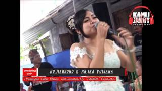 getlinkyoutube.com-PUTRA DEWA KLATEN - BOJO KETELU - KAMUJAHAT PRODUCTION