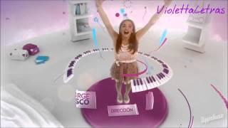 getlinkyoutube.com-Intros de Violetta (Latinoamerica y España,Italia,Brazil Y Rusia)