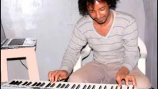 ethiopian best   istrument
