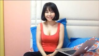 getlinkyoutube.com-쇼리의 성교육) 섹스에 성공하는 법