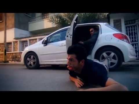 Amine tefaha- 4eme mandat - تعاهدنا مع المزرية