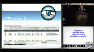 getlinkyoutube.com-2 2 9 Doug Burks   Security Onion   Network Security monitoring in minutes