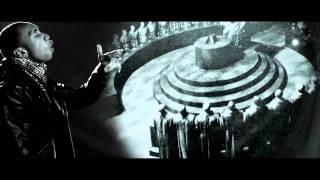 Tyga (Feat. Stefano Moses) - Storm