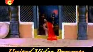 getlinkyoutube.com-Baaleleyali prana bishi edhe Sri Manjunadha song