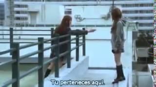getlinkyoutube.com-Suicidio de Naoko-My Rainy Days