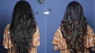 Balayage Hair Technique for Healthy Hair - Hair Coloring Ideas