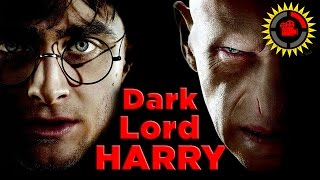 getlinkyoutube.com-Film Theory: Harry Potter, MORE VOLDEMORT than Voldemort!