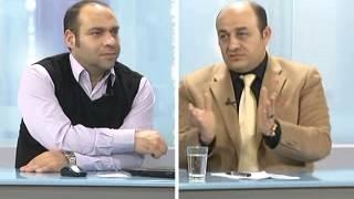 Son Nokta/O�uzhan Demir (16.03.2013)