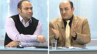 Son Nokta/Oğuzhan Demir (16.03.2013)