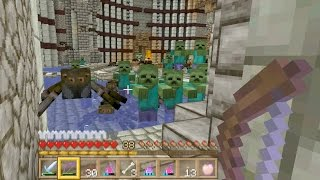 Minecraft Xbox - The Forgotten Vale - The Final Shard {11}