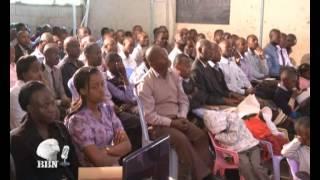 Kuzaliwa kwa Mwana wa Mungu (Pastor Wycliffe Khabelwa)