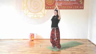 getlinkyoutube.com-Славянские практики, Эра Водолея http://era-vodoleya.com.ua