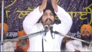 getlinkyoutube.com-ਧੰਨ ਧੰਨ ਸੋ ਗੁਰਸਿਖ Sarbjit Singh Dhunda