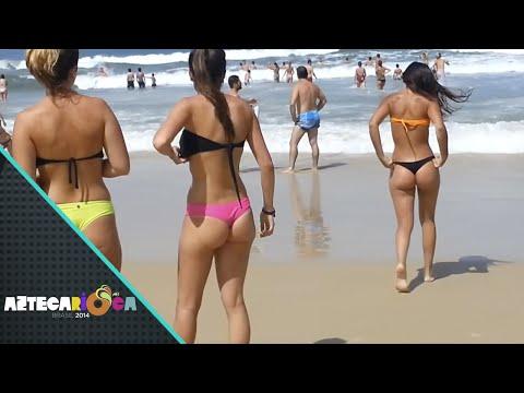 fotos de garotas en la playa: