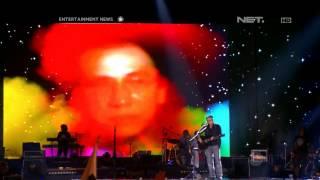 Rekap Konser Iwan Fals Suara Untuk Negeri di Monas